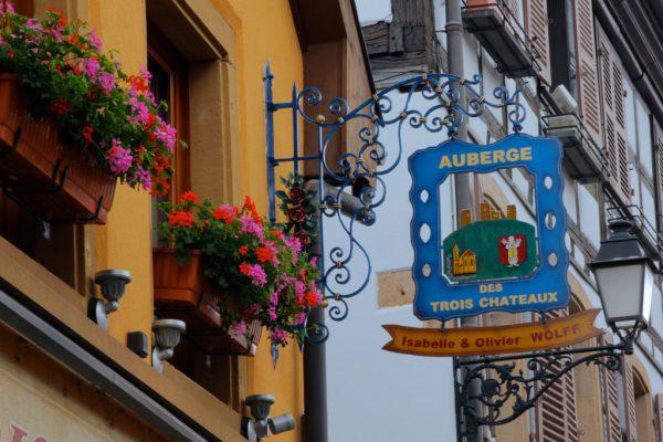 photos-auberge-3-chateaux-02